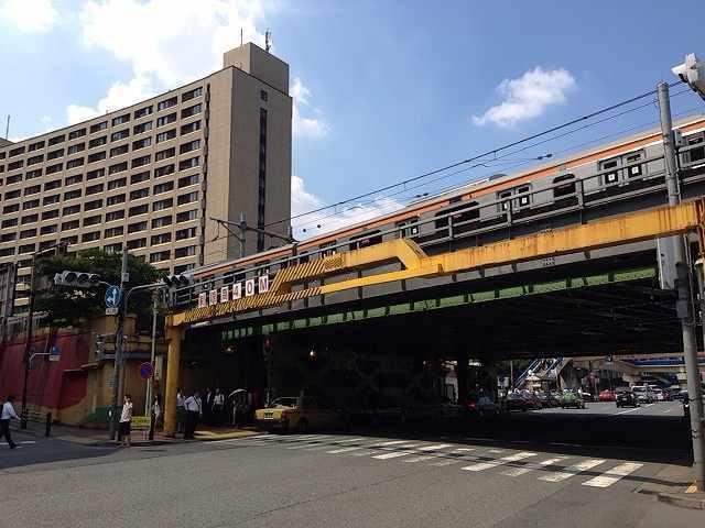 飯田橋2.jpg