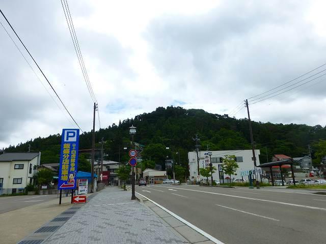 飯盛山.jpg