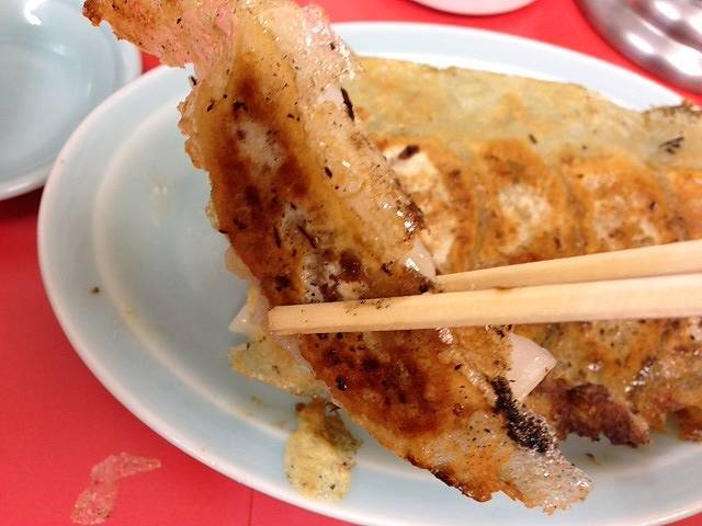 餃子を箸でつまむ1.jpg