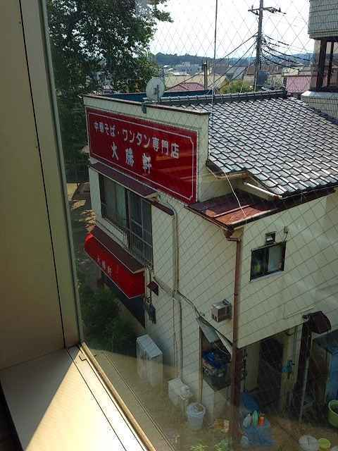 駅から見下ろす.jpg