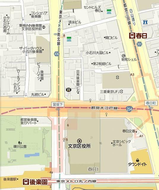 駅の位置関係.jpg