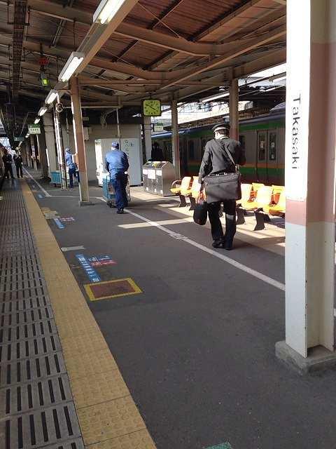 高崎駅で10.jpg