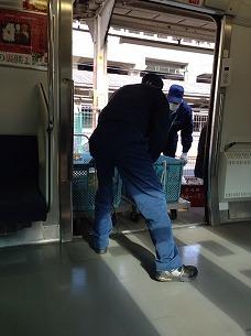 高崎駅で6.jpg