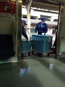 高崎駅で9.jpg