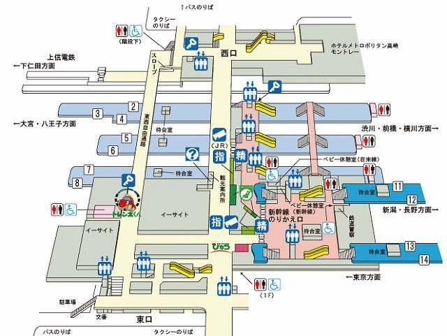 高崎駅構内図.jpg