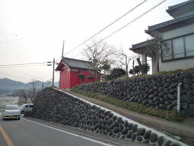 高浜砦1.jpg