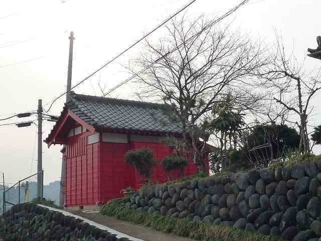 高浜砦2.jpg