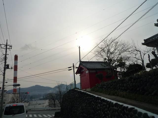 高浜砦3.jpg
