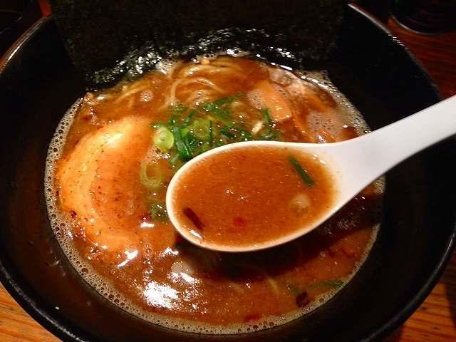 魚介豚骨スープ.jpg