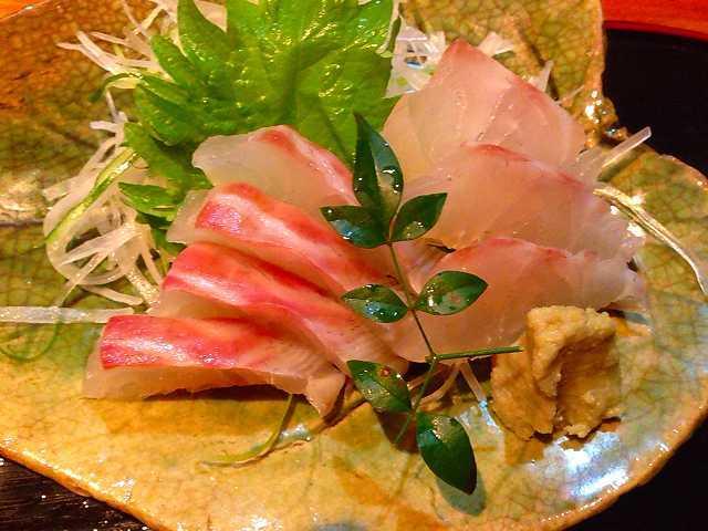 鯛の昆布締め.jpg