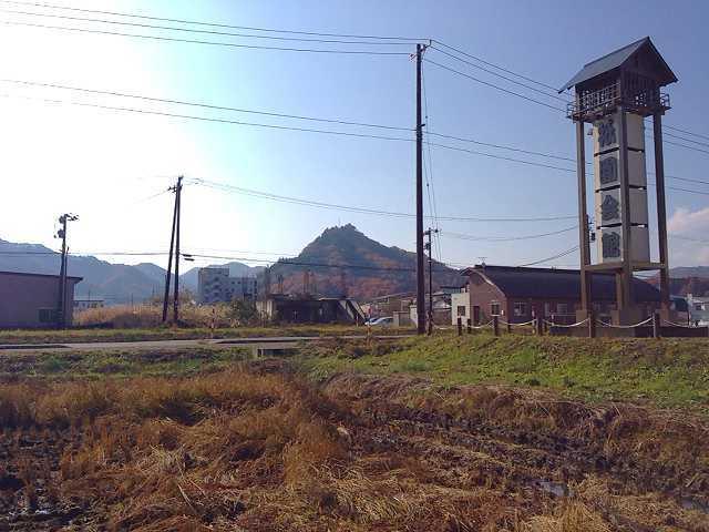 鴫山城が見える.jpg