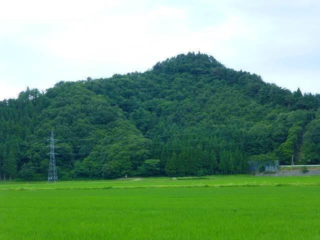 鵜ノ浦城2.jpg