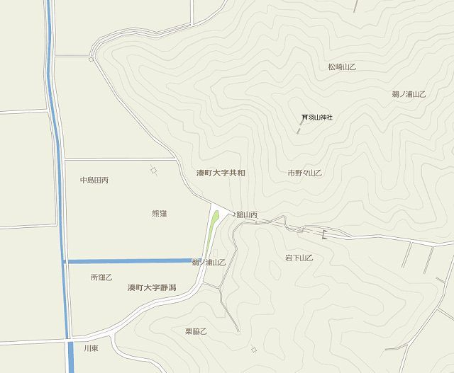 鵜ノ浦城近辺1.jpg