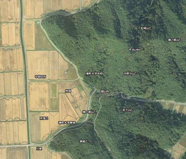 鵜ノ浦城近辺2.jpg