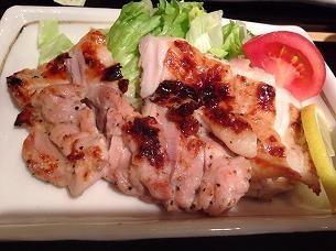 鶏の塩焼.jpg
