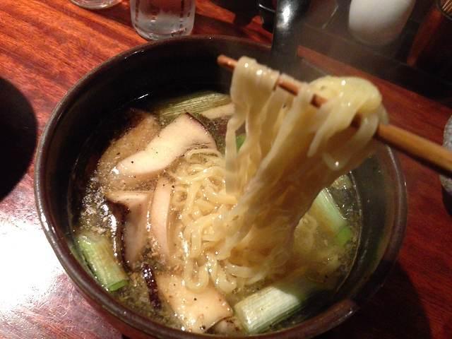 鶏ラーメン3.jpg