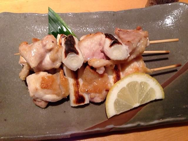 鶏串焼き.jpg