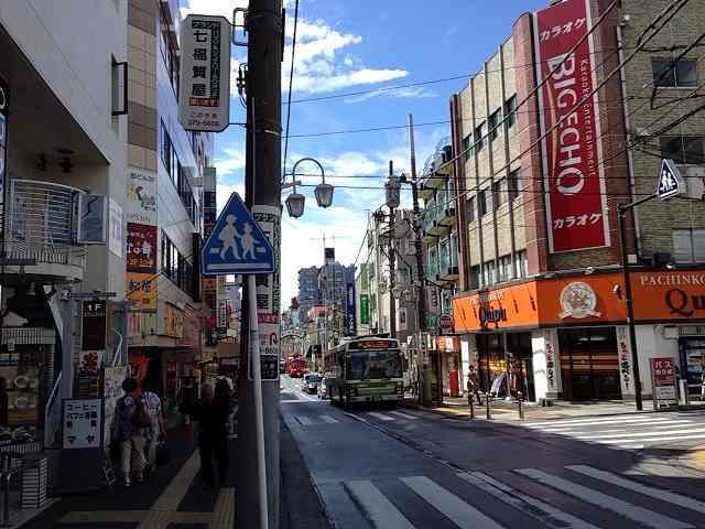 鶴ヶ峰商店街.jpg