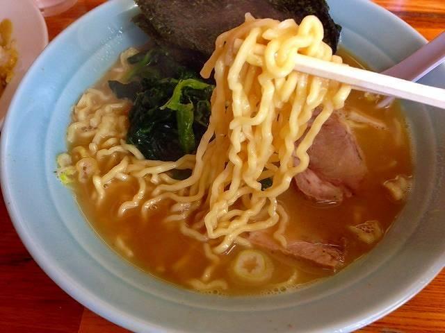 麺ウマ~.jpg
