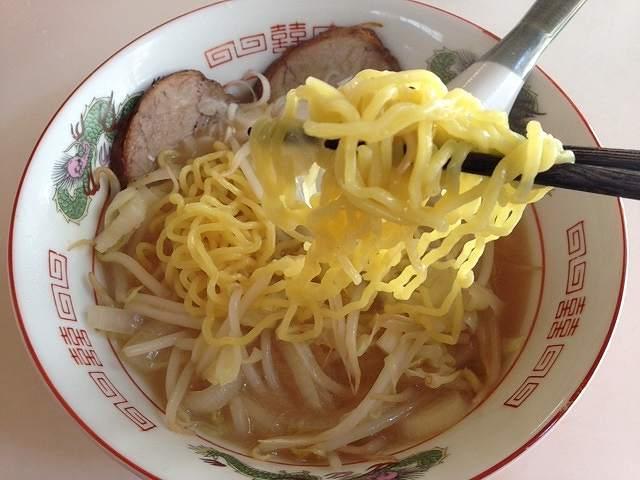 黄色い麺.jpg