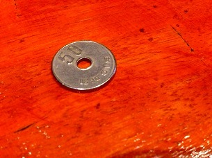 50円玉.jpg