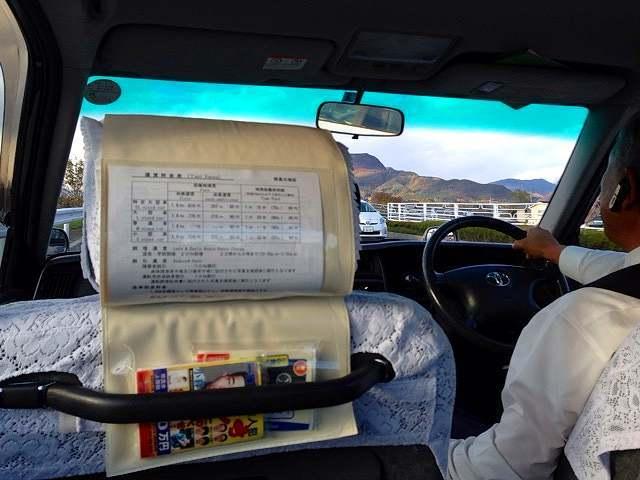 タクシー車内.jpg