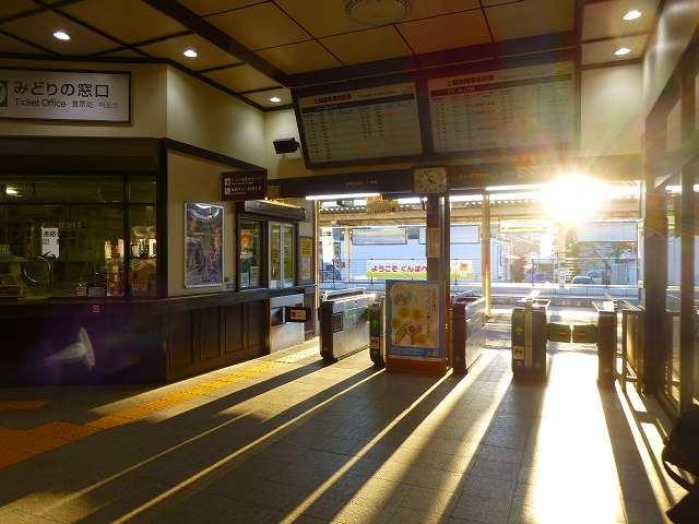 沼田駅3.jpg
